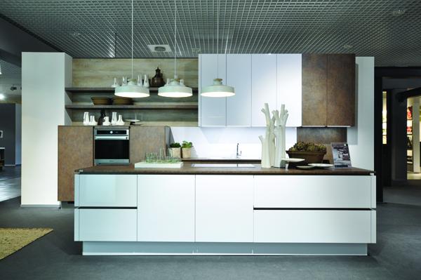 compas meuble cuisine alno meuble cuisine. Black Bedroom Furniture Sets. Home Design Ideas